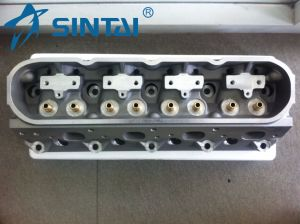 Cylinder Head Ls1 for GM Car pictures & photos