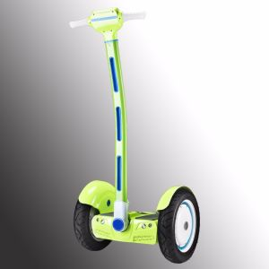 15 Inch Two Wheels Electric Scooter pictures & photos