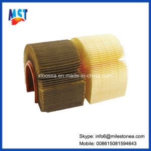 Auto Parts Air Filter 6040940504 for Mercedes Benz pictures & photos