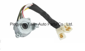 Fn527 Ignition Cable Switch for Mitsubishi pictures & photos