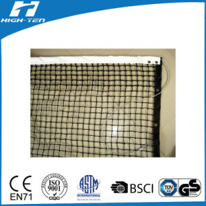 Table Tennis Net Handmade Sports Equipment pictures & photos