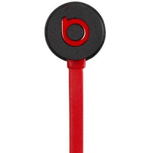 Urbeats in-Ear Wired Sports Bass Headphones Earbuds pictures & photos