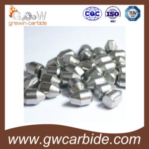 Tungsten Carbide Drill Button Bits pictures & photos