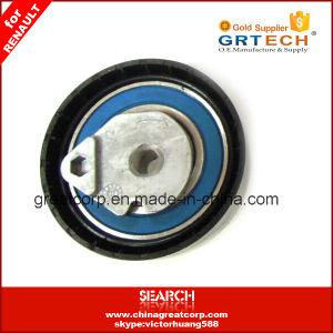 Vkm16020 High Quality Belt Tensioner Bearing for Renault pictures & photos