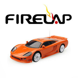 Firelap 1/28 Electric RC Car RC Toy Playing Game pictures & photos