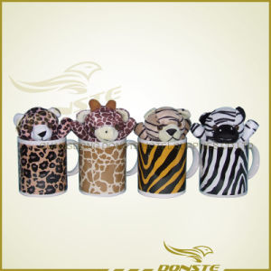 Animals Series Mugs