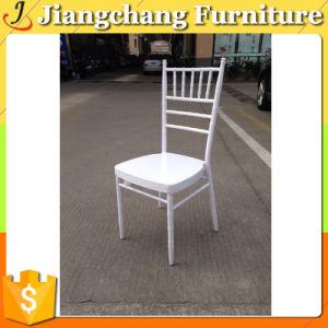 Good Supplier Chiavari Chair on Sale (JC-ZJ12)