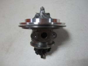Borg Warner BV50 Turbo 53049880054 Core Chra for Audi, Volkswagen Touareg pictures & photos