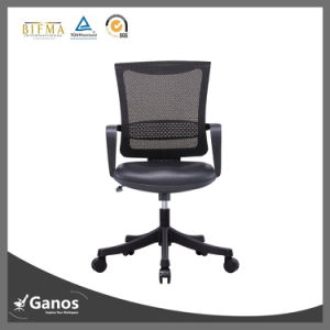 Aluminum Mesh Office Chairs Swivel Office Chair pictures & photos