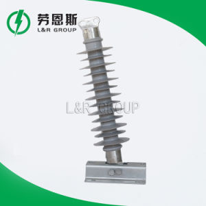 69kv Line Post Silicon Composite Polymer Insulator pictures & photos