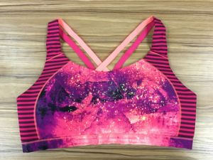 1001A-1, Underwer, Women&Lady′s Bra, Good Quality, Wear Comfortable pictures & photos