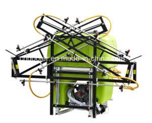 Boom Sprayer Pxxi12-680, Tractor Mounted Boom Sprayer, Hose Reel Sprayer, Sprayer Gun pictures & photos