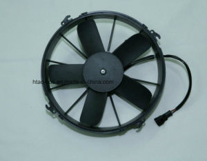 Axial Fan Motor Bus Air Conditioner European Market and Australia pictures & photos