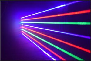 Beambar 10r Single Beam Laser Light for Club pictures & photos