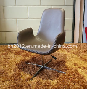 Home Furniture Fiber Glass Leisure Chair (EC-029) pictures & photos