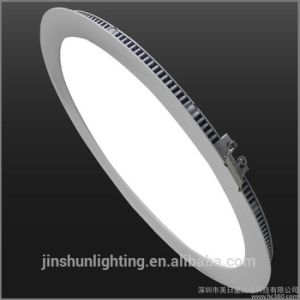 LED Panel Light Ce RoHS pictures & photos