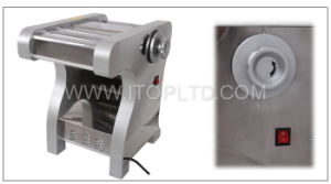 Commercial Fresh Small Electric Automatic Noodle Making Machine (OMJ-200) pictures & photos