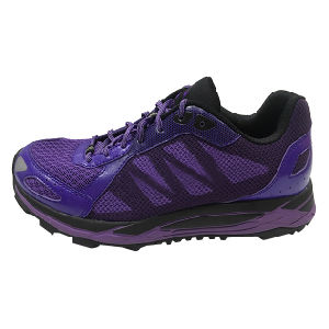 Athletic Shoes Popular Type Running Shoes Footwear Sport Shoes