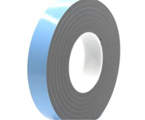Free Sample Heat Resistant Structural Glazing Tape pictures & photos