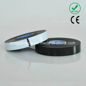 Epr Splicing Insulation Rubber Tape