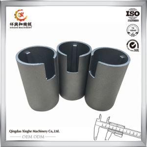 OEM Die Casting Precision Machinery OEM Aluminum Casting pictures & photos