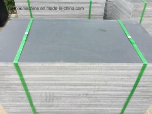 Concrete PVC Brick Pallet for Block Machine pictures & photos