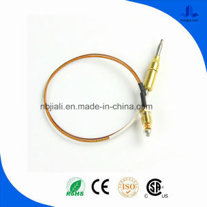 Thermocouple for Gas Stove with Ce Approval pictures & photos