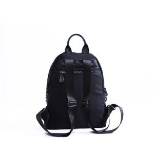 2109. Leather Backpack Ladies′ Handbag Designer Handbags Fashion Handbag Leather Handbags Women Bag pictures & photos