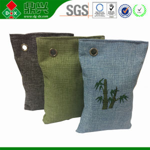 Fresh Aroma Scent Sachet Air Purifiers Bag pictures & photos