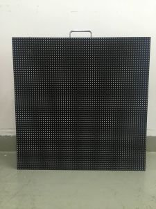 Die-Casting Aluminum P5 Outdoor Rental LED Display Screen pictures & photos