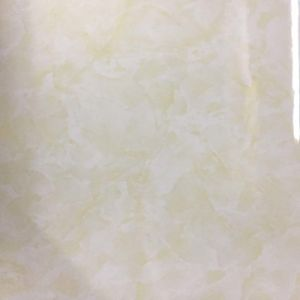 Building Material Chinese Stone Marble Floor Tile Polished & Glazed (SD5532) pictures & photos