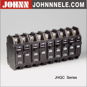 High Quality Mini Circuit Breaker with Ce pictures & photos