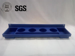 Plastic Customized Tooling Mould for Coffee Parts pictures & photos