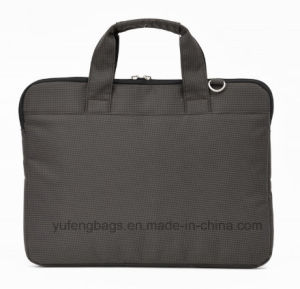 Laptop Computer Notebook Carrytote Fuction Fashion Competitive Business Bag Briefcase pictures & photos