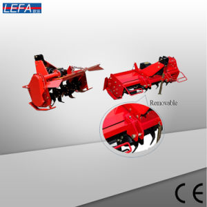 Agricultural Farming Machine Small Tractor Rototiller (FD105) pictures & photos