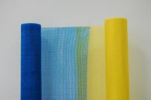 Fiberglass Mesh pictures & photos