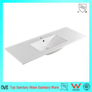 Wholesale Best Price High Quality Elegent Design Wash Basin / Sink pictures & photos