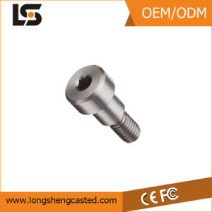 ISO Certified Companies Durable Aluminum Sheet Aluminum CNC Machining Services
