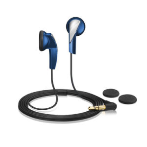 3.5mm Headset Headphones for Samsung for Motorola Phones pictures & photos