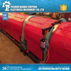Good Quality Tubular Stranding Machine 1+12+16 pictures & photos