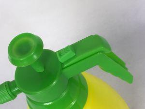 2L Garden Household Pressure Sprayer (TF-2F) pictures & photos