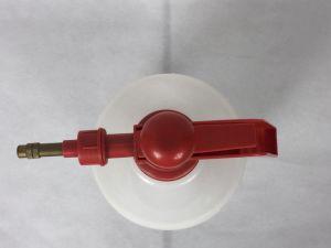 1.5L Garden Household Pressure/Air Sprayer (TF-008B) pictures & photos