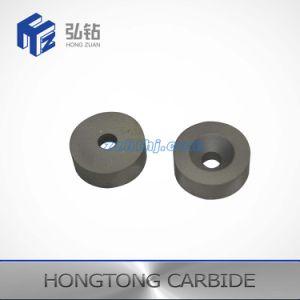 Non-Standard Tungsten Carbide Die Blanks pictures & photos