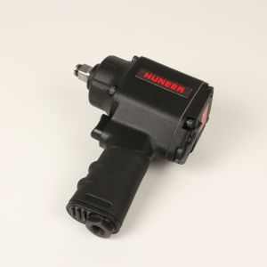 "3/8"" Air Impact Wrench Mini Air Impact Gun Industrial Air Tools pictures & photos"