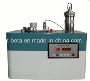 XRY-1A Oxygen Bomb Calorimeter pictures & photos