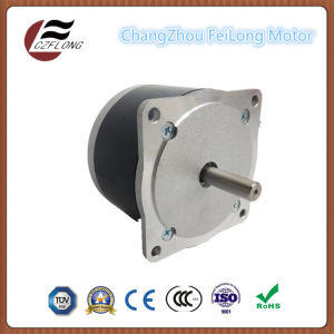 1.8-Deg NEMA34 86*86mm Stepping Motor for Embroidery Machine with Ce pictures & photos