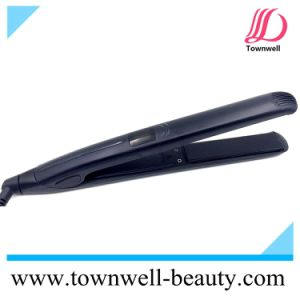 Good Quality Mch Korea Nano Silver Coating Fast Hair Straightener pictures & photos