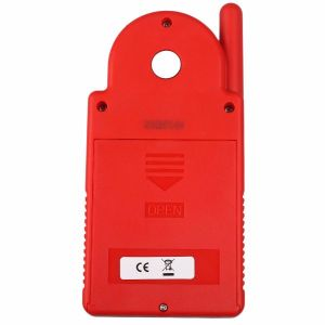 New Smart Mini Cn900 Mini Transponder Key Programmer Mini Cn900 Support 46, 4D, G Functions pictures & photos