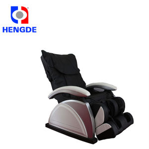 Hot Sale! ! ! Intelligent Massage Chair pictures & photos