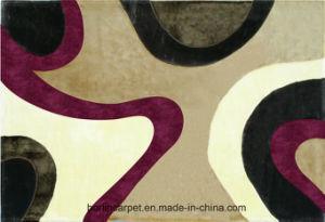 Carpet Rugs Popular in Bahrain pictures & photos